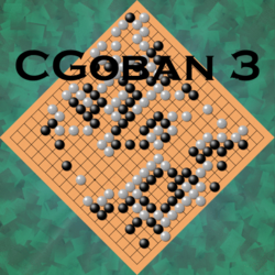 CGoban 3 Download