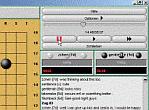 Minibild Ausschnitt Playback-Fenster