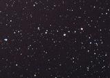 einige Sterne