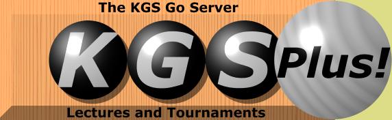 KGS Plus